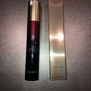 Kevin Aucoin Makeup - Kevin Aucoin Liquid Lighting